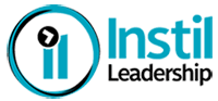 Instil Leadership