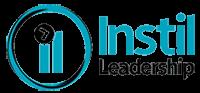 Instil Leadership
